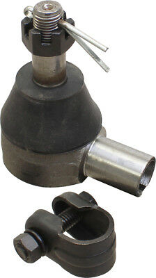 CAPN3300A Power Steering Ball Joint for Ford New Holland Tractors