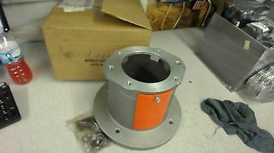 Magnoloy Coupling 28468,  Pump/ Motor Mount