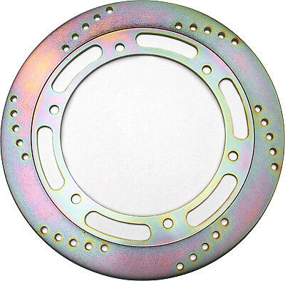 EBC Pro-lite Rear Brake Rotor 1997-1999 Honda GL1500C/CD Valkyrie/MD1077 Solid