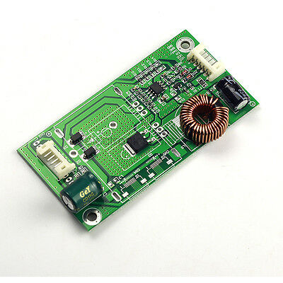 17-42inch TV LCD LED Backlight Constant Current Driver Board