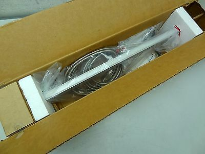 "Acu-Rite Model: Enc 150 Linear Encoder 38-52-53-5216 16"" Ml Analog"