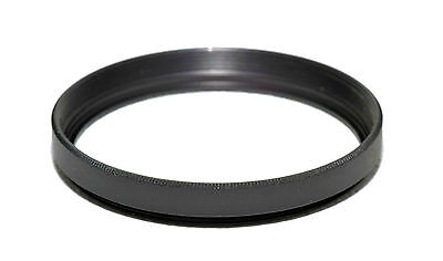 Spacer Ring 58mm