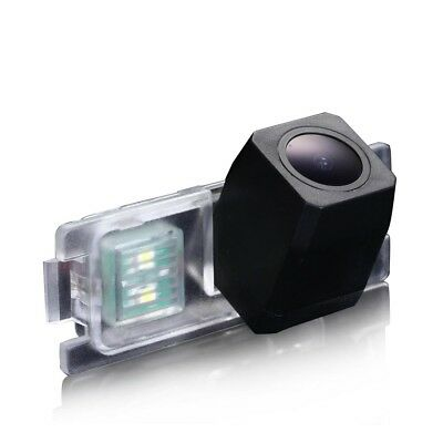 Sony CCD chip Car Parking RearView color Camera for VOLVO XC V70 XC70 S60 S80 HD