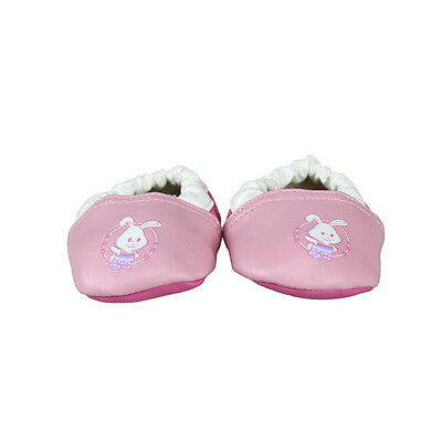pink Doll shoes Wearfor 43cm Baby Born zapf (only sell shoes)