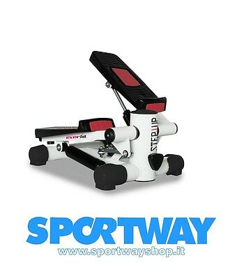 Stepper - Mini Stepper Ever Fit Step Up Offerta Minimo Ingombro