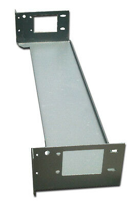 Avaya IP Office 500 Rack Mounting Kit 700429202 for Processor & Expansion Cards
