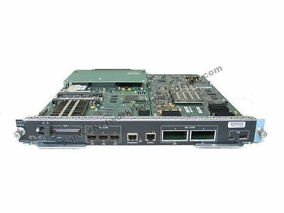 Cisco VS-S2T-10G-XL Supervisor Engine 2TXL VS-SUP2T-10G-XL - 1 Year Warranty