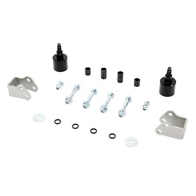"PERFEX LK-10251 | UTV 2"" LIFT KIT Polaris Ranger 570 Midsize ( 2014 - 2018 )"
