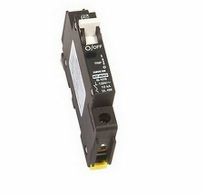 Outback DIN Mount 60 Amp AC Breaker DIN-60-AC-277 - FREE SHIPPING!