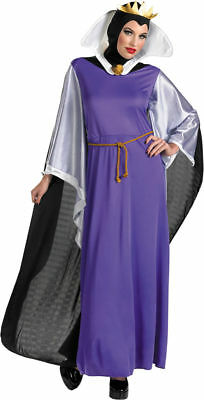IC1037LG Morris Costumes Women/'s Queen Of Hearts Full Length Gown Costume