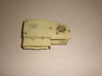 Ac Delco D1565E Used Oem Brake Light Switch 94-02 Gmc Part # 12450076