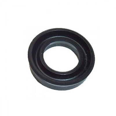 Karcher Grooved Ring 14X22X5//7-6.365-340.0