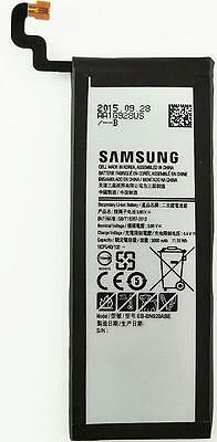 New OEM Original Samsung EB-BN920ABE N920V/T/A/P/R/F Galaxy Note 5 N920 Battery