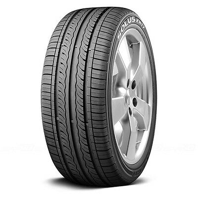Gomme Auto Kumho 175/65 R14 82T Solus KH17 pneumatici nuovi