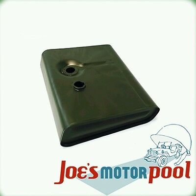 Ford Gp Fuel Tank Excellent Quality