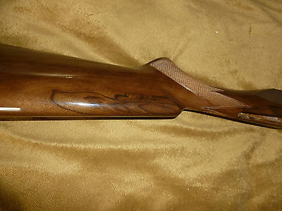 Browning Citori Field/Sporting Stock 20 Gauge