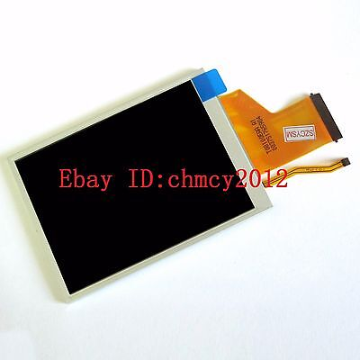NEW LCD Display Screen for SONY DSC-WX500 DSC-HX90 V Digital Camera Repair Part