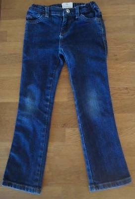 COUNTRY ROAD kids girls jeans size 5
