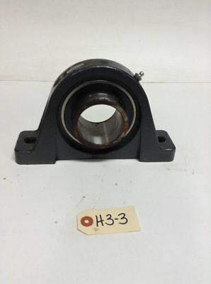Browning VPS-239 2 Bolt Pillow Block Bearing *Warranty* *Fast Shipping*