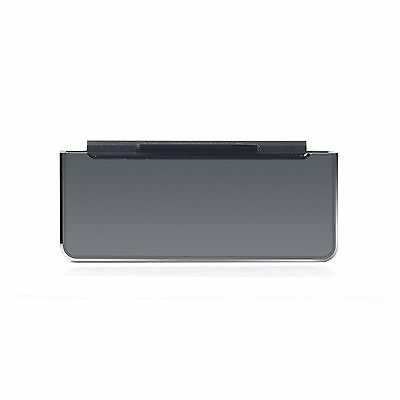 FiiO AM5 High Power Amplifier Module For FiiO X7