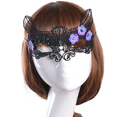Eye-Mask-Sexy-Lace-Venetian-Masquerade-Ball-Halloween-Party-Fancy-Dress-Costume