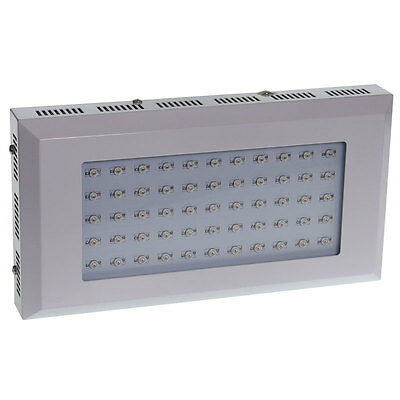 LED Armatur EVE 120W - Dual