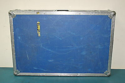 Space Case Co. Heavy Duty Equipment Case for 1U Servers