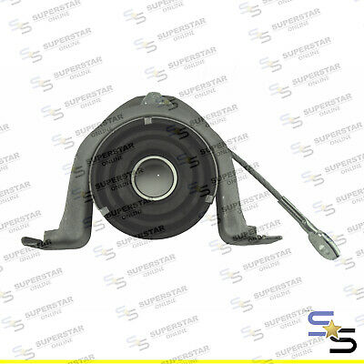 Brand New Ford Territory Sx Sy Tail Shaft Centre Bearing Rwd Awd Turbo 2004-2011