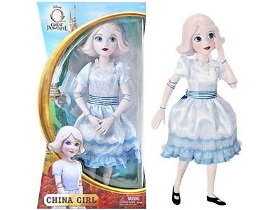 Disney Oz The Great and Powerful - China Doll 75644-CO