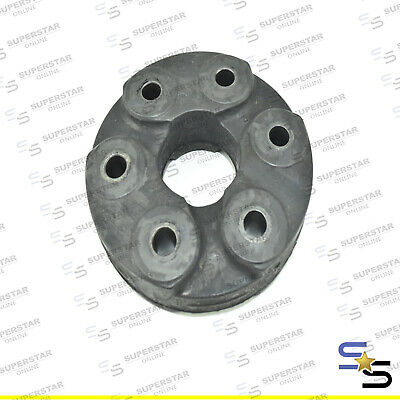 Ford Falcon Ba Bf 6Cyl. 4 Speed Tail Shaft Coupling Rubber Doughnut