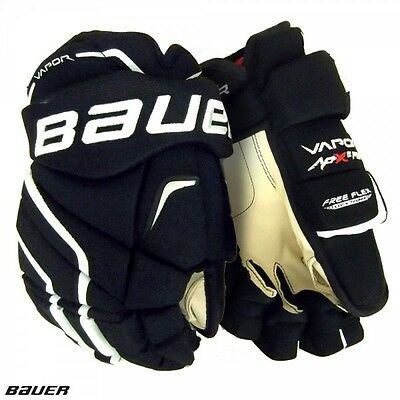 Bauer Vapor APX2 Per Gloves Senior