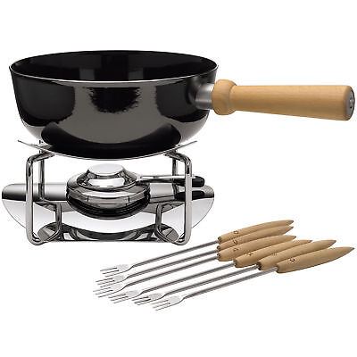 Käsefondue-Set Silargan®