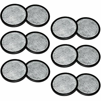 cuisinart 4 cup coffee maker air filter sizes