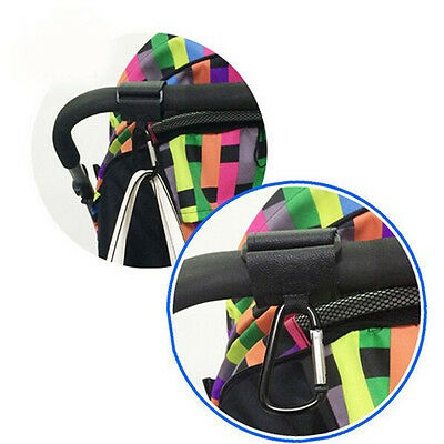 Newly Hot Baby Stroller Pothook Baby Stroller Accessories For Baby Cart Carriage