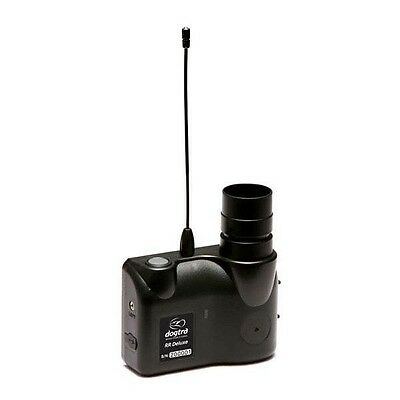 Dogtra Remote Release Deluxe Extra Receiver for RR - RR-ER