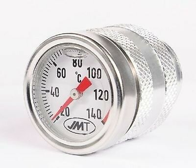 Oil Thermometer fits Yamaha XVS 650 H 1997 4VR 40 HP