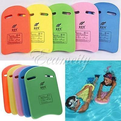 Easy To Use Swimming Board Float Kickboard Pool Training Tool For Swiming TRE