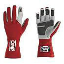OMP Speed 2 Gloves FIA ( Red or Blue size S )