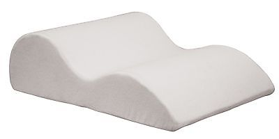 Aidapt Contour Bed Swollen Leg Comfortable Perfect Rest Relax Washable Cover