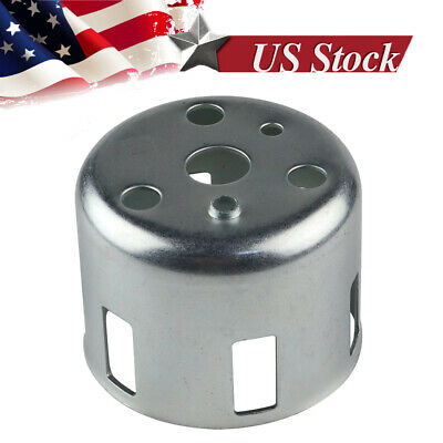 Alloy Radiator Coolant Expansion Tank Polish For MINI Cooper S 2002-2008 R52 R53