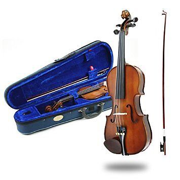 Stentor Student 1  Violin Package All Sizes