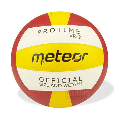 Volleyball Trainingsball VR-2 Meteor
