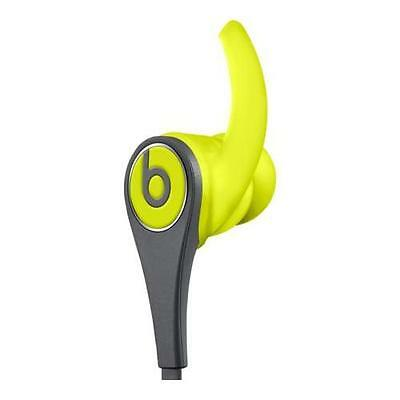 Beats by Dr. Dre Tour2 Yellow Active, Auricolari In-Ear