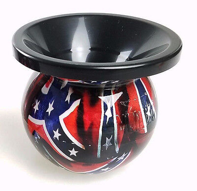 Mudjug Portable Chewing Tobacco Spittoon Spill Resistant Easy Clean