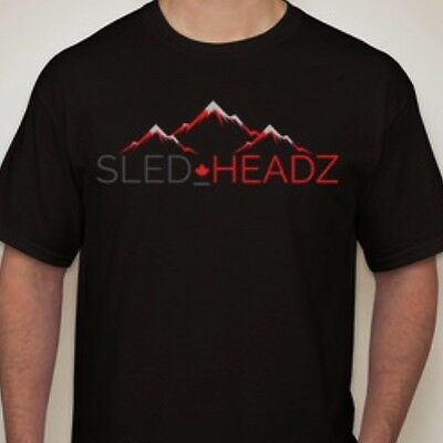 Instagram Sled_Headz Tees