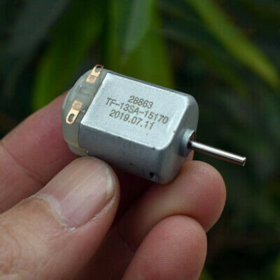 AC/DC 12V Automatic Liquid Water Level Controller Sensor Module Detection Switch