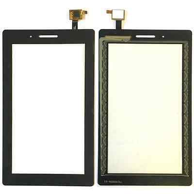 Lenovo Tab 3 (TB3-710F) 7 Inch Tablet Digitizer Touch screen Glass Replacement