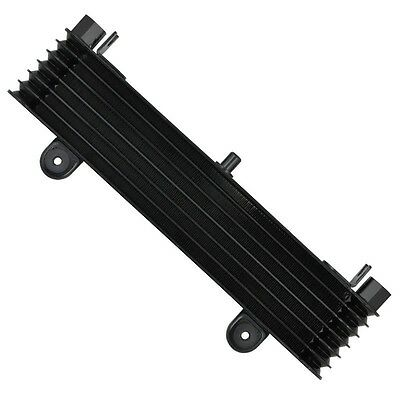 Replacement Oil Cooler for Yamaha XJ900S DIVERSION 1994-2005
