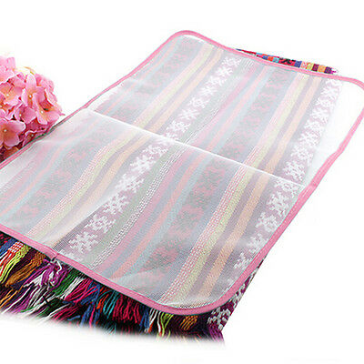 High Temperature Ironing Cloth Ironing Pad Protective Insulation Against Newly