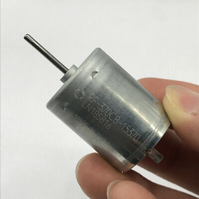 PAM8406 DC 3V-5V AMP Audio Power Amplifier Module D Class Dual Channel Stereo